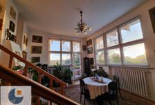 Dom na sprzedaż, Libertów, 225 m²