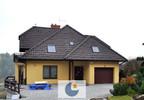 Dom na sprzedaż, Mogilany, 326 m²   Morizon.pl   7265 nr2
