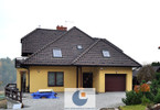 Morizon WP ogłoszenia | Dom na sprzedaż, Mogilany, 326 m² | 3225