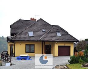 Dom na sprzedaż, Mogilany, 326 m²
