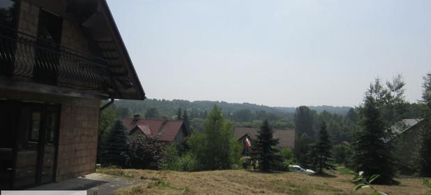 Dom na sprzedaż 85 m² Wadowicki (Pow.) Kalwaria Zebrzydowska (Gm.) Podolany - zdjęcie 3