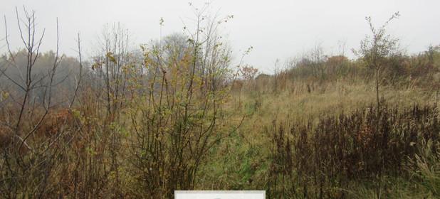 Działka na sprzedaż 1200 m² Krakowski (pow.) Mogilany (gm.) Mogilany - zdjęcie 1