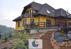 Dom na sprzedaż, Mogilany, 326 m²   Morizon.pl   7265 nr3