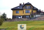 Dom na sprzedaż, Mogilany, 326 m²   Morizon.pl   7265 nr10