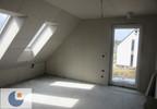 Dom na sprzedaż, Libertów Sportowców, 131 m²   Morizon.pl   8958 nr15