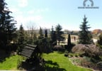 Dom na sprzedaż, Giżycko Słoneczna, 270 m² | Morizon.pl | 0282 nr19