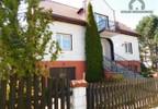 Dom na sprzedaż, Giżycko Słoneczna, 270 m² | Morizon.pl | 0282 nr20