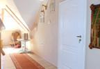 Dom na sprzedaż, Giżycko Słoneczna, 270 m² | Morizon.pl | 0282 nr14