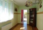 Dom na sprzedaż, Giżycko Słoneczna, 270 m² | Morizon.pl | 0282 nr4