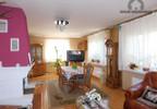Dom na sprzedaż, Giżycko Słoneczna, 270 m² | Morizon.pl | 0282 nr3