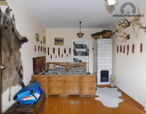 Mieszkanie na sprzedaż, Orzechowo, 50 m²