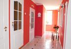 Dom na sprzedaż, Giżycko Słoneczna, 270 m² | Morizon.pl | 0282 nr7