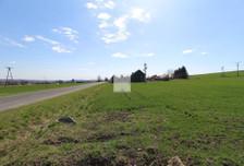 Działka na sprzedaż, Hermanowice, 5886 m²