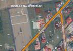 Działka na sprzedaż, Lubaczów Szpitalna, 1200 m² | Morizon.pl | 3822 nr5