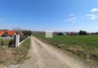 Działka na sprzedaż, Hermanowice, 3052 m²   Morizon.pl   6485 nr4