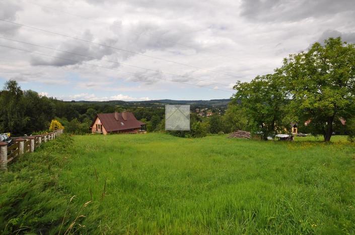 Działka na sprzedaż, Przemyśl, 1600 m²   Morizon.pl   8055