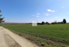 Działka na sprzedaż, Hermanowice, 3052 m²