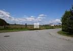 Działka na sprzedaż, Lubaczów Szpitalna, 1200 m² | Morizon.pl | 3822 nr4