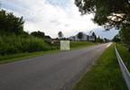 Działka na sprzedaż, Żmijowiska, 953 m²   Morizon.pl   5264 nr13