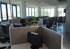 Biuro do wynajęcia, Radom, 120 m²   Morizon.pl   6092 nr3