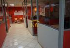 Biuro do wynajęcia, Radom, 150 m²   Morizon.pl   6090 nr5