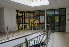 Biuro do wynajęcia, Radom, 150 m²
