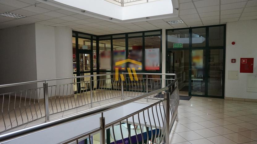 Biuro do wynajęcia, Radom, 150 m²   Morizon.pl   6090