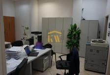Biuro do wynajęcia, Radom, 88 m²