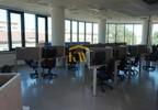 Biuro do wynajęcia, Radom, 120 m²   Morizon.pl   6092 nr2