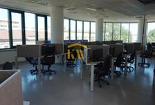 Biuro do wynajęcia, Radom, 120 m²