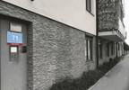Mieszkanie na sprzedaż, Łódź Zarzew, 50 m² | Morizon.pl | 8962 nr2