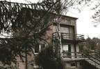 Dom na sprzedaż, Żakowice Piotrkowska, 246 m² | Morizon.pl | 2101 nr2