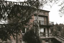 Dom na sprzedaż, Żakowice Piotrkowska, 246 m²