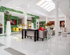 Dom do wynajęcia, Bielawa Jerzego Waldorffa, 350 m²