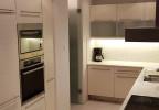 Mieszkanie na sprzedaż, Warszawa Mokotów, 185 m²   Morizon.pl   8372 nr8