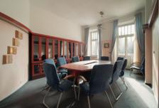 Mieszkanie na sprzedaż, Warszawa Śródmieście, 223 m²