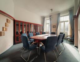 Morizon WP ogłoszenia | Mieszkanie na sprzedaż, Warszawa Śródmieście, 223 m² | 5551