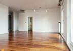 Mieszkanie do wynajęcia, Warszawa Mokotów, 147 m² | Morizon.pl | 5665 nr3