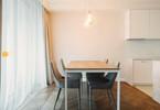 Morizon WP ogłoszenia | Mieszkanie do wynajęcia, Warszawa Stary Mokotów, 101 m² | 7380