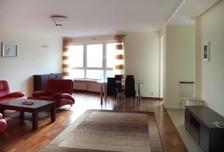 Mieszkanie do wynajęcia, Warszawa Wyględów, 110 m²