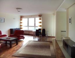 Morizon WP ogłoszenia | Mieszkanie do wynajęcia, Warszawa Wyględów, 110 m² | 3138