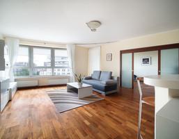 Morizon WP ogłoszenia | Mieszkanie na sprzedaż, Warszawa Mokotów, 61 m² | 9567