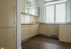 Mieszkanie do wynajęcia, Warszawa Mokotów, 147 m² | Morizon.pl | 5665 nr4
