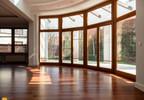 Dom na sprzedaż, Bielawa, 280 m²   Morizon.pl   7245 nr2