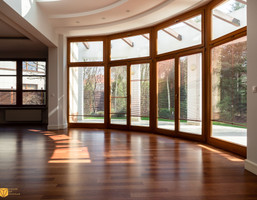 Morizon WP ogłoszenia | Dom na sprzedaż, Bielawa os.Konstancja Wolnostojący 280mkw,6 pok, 280 m² | 3205