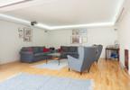 Dom na sprzedaż, Warszawa Saska Kępa, 280 m²   Morizon.pl   5294 nr6