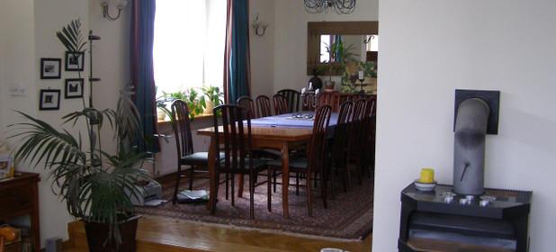 Dom na sprzedaż 270 m² Warszawa Wilanów Wilanów Królewski Piechoty Łanowej, Dom, 270mkw, 8 pok, - zdjęcie 3