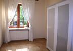 Dom na sprzedaż, Warszawa Powsin, 638 m²   Morizon.pl   7597 nr8