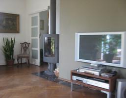 Morizon WP ogłoszenia | Mieszkanie na sprzedaż, Warszawa Górny Mokotów, 145 m² | 0960