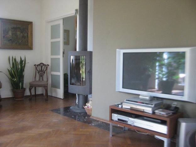 Mieszkanie na sprzedaż, Warszawa Górny Mokotów, 145 m²   Morizon.pl   4900